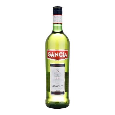 GANCIA AMERICANO x 950 cm