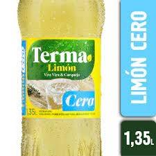 TERMA Limón Light x 1.35 L