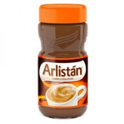 Cafe ARLISTAN x 170 g