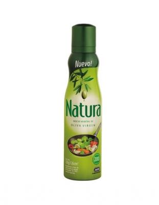 Rocio Vegetal NATURA Oliva x 120 g