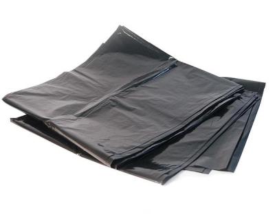 Bolsa de Residuos 45x60 x 20 unidades