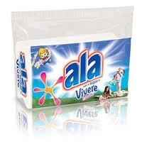 Jabón en Pan ALA x 200 g