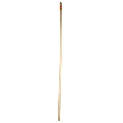 Cabo de madera con rosca - 1.3 m